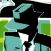 jamesknl userpic