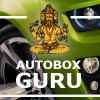 autoboxguru userpic