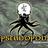 pseudopod_staff