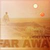 Star Wars/binary suns