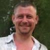 andmv userpic