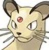 pokemoncats