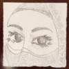 hijabiamma userpic
