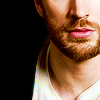 Chris Evans Daily