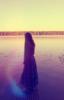 marylenasun userpic