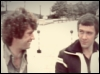Fiorenza_a: Embankment: Bodie & Doyle