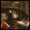 darkest_diary userpic