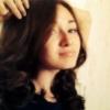 lizabet_g userpic