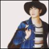 amiamiyama userpic