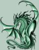 dragon_jewelry userpic