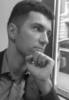 andrey_repyov userpic