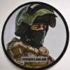 52422581 Защита от террактов (мнение спецназовца) Антитеррор