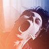 Teen Wolf- (324) Nogitsune dying