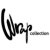 wrapcollection