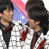 Inohara Yoshihiko + Okada Junichi