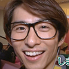 Miyake Ken