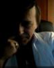 vinil28 userpic