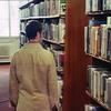 macklingirl: Bodie Reading Room