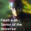 TheFlash1aflash72515tpeej
