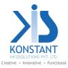 konstant_info userpic