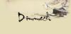 dimmech