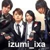 izumi_ixa userpic