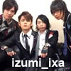 Izumi IXA: AirMyu_01
