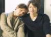 yuni_yamachii2