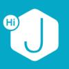 hi_jay userpic
