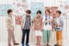 maida_arashi: pic#125336979