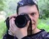 legionset userpic