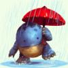 ying_wen userpic