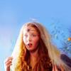 Eleonora: kaze