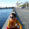 nastusia2509 userpic
