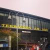 berlin_tut userpic