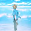 氷雨 ☆: Ryoma 3