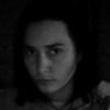s_jeka userpic