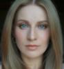 настинблог, настин блог, Анастасия Батурина, nastinblog, красота