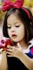 lovebirkin userpic