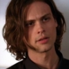 spencer_reid userpic