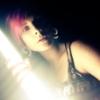 lady_unicorn_l userpic
