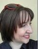 prikhodko userpic