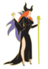 maleficent82 userpic