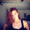 elena_suncity