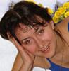 es_meralda userpic