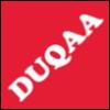 duqaa2007 userpic