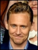 hiddlesismyhome: Hiddleston