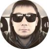tooz userpic
