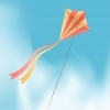 dom_vetra userpic