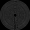 visible labyrinth